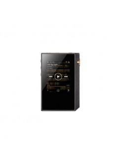 Player portabil Pioneer XDP-30R
