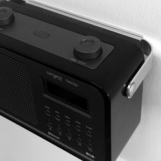 Suport radio Tangent Wall Mount for DAB2Go