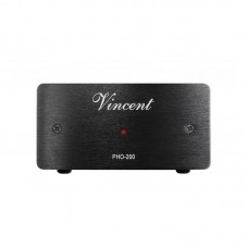 Preamplificator Phono Vincent PHO-200