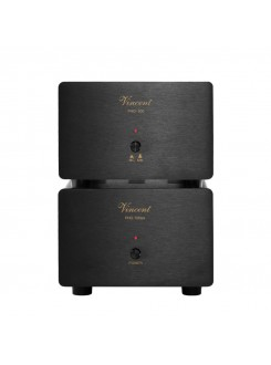 Preamplificator phono Vincent PHO-500