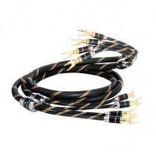 Cablu pentru boxe Vincent Single Wire 2 x 1,5m
