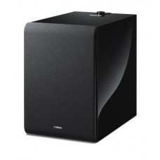 Subwoofer Yamaha MusicCast Wireless NSNSW100