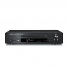 CD-player Yamaha CD-NT670D