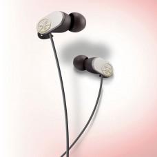 Casti audio quality Yamaha EPH-22