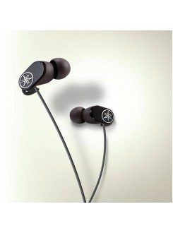 Casti audio quality Yamaha EPH-32