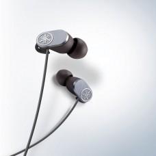 Casti audio quality Yamaha EPH-52