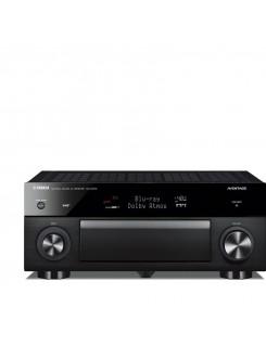 Receiver AV Multicanal Yamaha Aventage RX-A1070