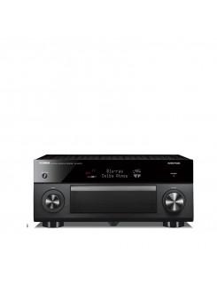 Receiver AV Multicanal Yamaha Aventage RX-A2070