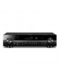 Receiver AV Yamaha RX-S602